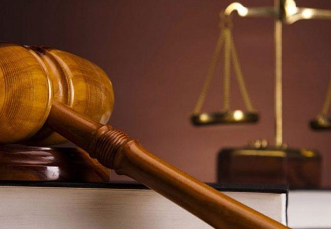 Cử Nhân Luật Có được Làm Người Bào Chữa Trong Vụ án Hình Sự Không?