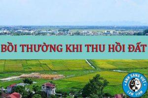 Boi Thuong Khi Thu Hoi Dat