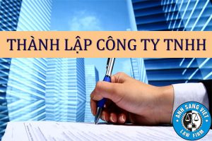 Cong Ty Tnhh