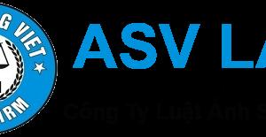 Logo Asv Law 3