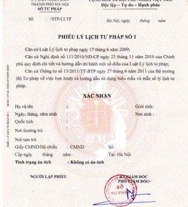 Luật ánh Sáng Việt 12