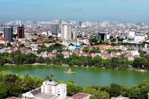 Luật ánh Sáng Việt 2