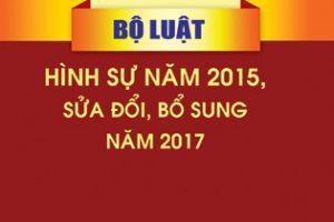Luật ánh Sáng Việt 6