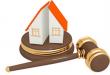 Thừa Kế Theo Pháp Luật