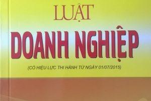 Luật ánh Sáng Việt 9