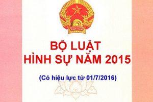 Luật ánh Sáng Việt4