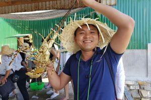 Kinh Nghiệm Du Lịch Quy Nhơn, Bình Định
