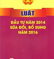 Luat Anh Sang Viet 4