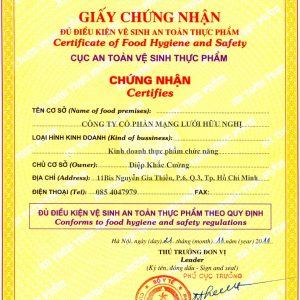 Luat Anh Sang Viet