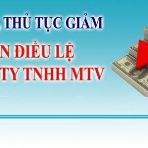 Giam Von Dieu Le Cong Ty TNHH MTV  ánh Sáng Việt