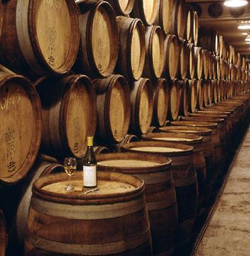 Hồ Sơ đề Nghị Cấp Giấy Phép Sản Xuất Rượu Công Nghiệp