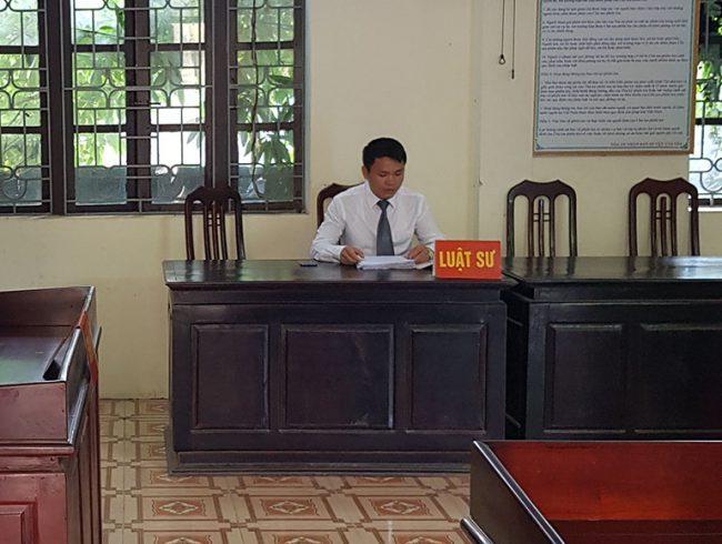 Không đủ Chứng Cứ Buộc Tội Nguyễn Văn KÝ, HĐXX Trả Hồ Sơ điều Tra Bổ Sung.