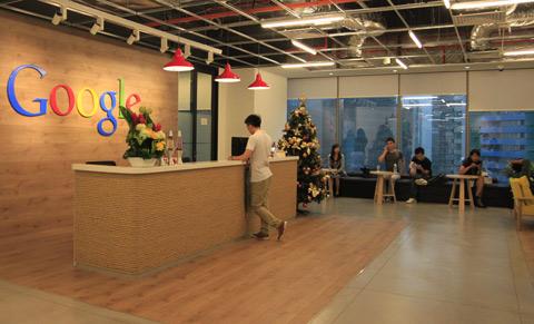 Thành Lập Văn Phòng đại Diện Nước Ngoài Tại Việt Nam