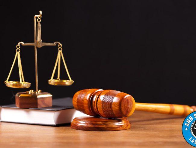 Phân Biệt Giám đốc Thẩm Và Tái Thẩm