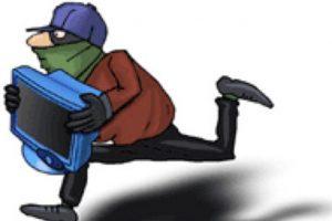 Trẻ 12 Tuổi Trộm Cắp Tài Sản Có Bị Xử Phạt Không?